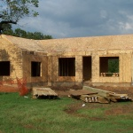 Zero-Energy-SIP-House-Fort-Worth-TX-6.jpg