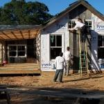 Zero-Energy-SIP-House-Fort-Worth-TX-7.jpg