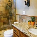 Zero-Energy-SIP-House-Fort-Worth-TX-Bathroom.jpg