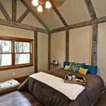 Zero-Energy-SIP-House-Fort-Worth-TX-Bedroom.jpg