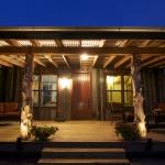 Zero-Energy-SIP-House-Fort-Worth-TX-Entrance.jpg