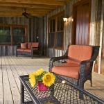 Zero-Energy-SIP-House-Fort-Worth-TX-Front-Porch.jpg