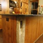 Zero-Energy-SIP-House-Fort-Worth-TX-Kitchen-2.jpg