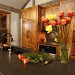Zero-Energy-SIP-House-Fort-Worth-TX-Kitchen.jpg