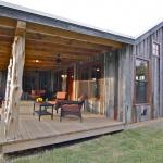 Zero-Energy-SIP-House-Fort-Worth-TX-Porch.jpg