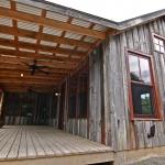 Zero-Energy-SIP-House-Fort-Worth-TX-Varanda.jpg
