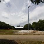 Zero-Energy-SIP-House-Fort-Worth-TX-_MG_5771.jpg