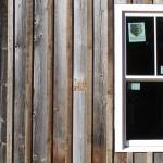 Zero-Energy-SIP-House-Fort-Worth-TX-window.jpg