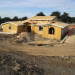Zero-Energy-SIP-House-Seaside-CA-Construction-2.JPG