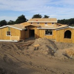 Zero-Energy-SIP-House-Seaside-CA-Construction.JPG