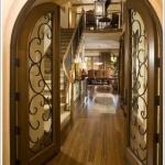 Zero-Energy-SIP-House-Seaside-CA-Front-Door.JPG