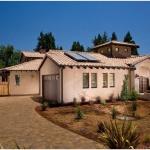 Zero-Energy-SIP-House-Seaside-CA-Garage-Other-Side.JPG