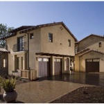Zero-Energy-SIP-House-Seaside-CA-Garage-Side.JPG