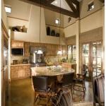 Zero-Energy-SIP-House-Seaside-CA-Kitchen.JPG