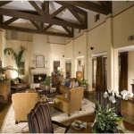 Zero-Energy-SIP-House-Seaside-CA-Living.JPG