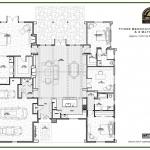 Zero-Energy-SIP-House-Seaside-CA-Plans.JPG
