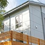 Zero-Energy-SIP-Montlake-House-Seattle-WA-pic1.JPG