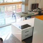 Zero-Energy-SIP-Montlake-House-Seattle-WA-pic3.JPG