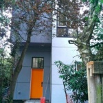 Zero-Energy-SIP-Montlake-House-Seattle-WA-pic5.JPG