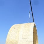 barrel-vault-1-023.JPG