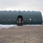 barrel-vault-N.JPG