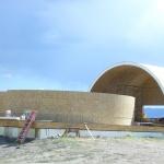barrel-vault-walls-up-003.JPG