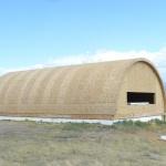 barrel-vault-walls-up-019.JPG