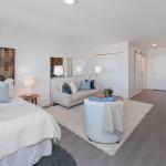 bedroom-kitchen-living-room.jpg