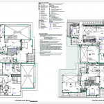 floorplans.PNG