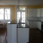 kitchen-lemke-001.jpg