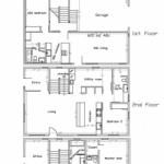 thumb_Floor-plans.jpg