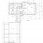 z-Ford-floor-plan1.jpg