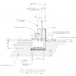 z-Frost-Protected-Shallow-Foundation-Detail-at-Timber-Frame.jpg