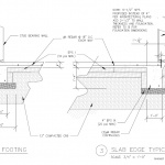 z-Frost-Protected-Shallow-Foundation-Details-1.jpg