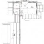 z-floor-plan-2.jpg